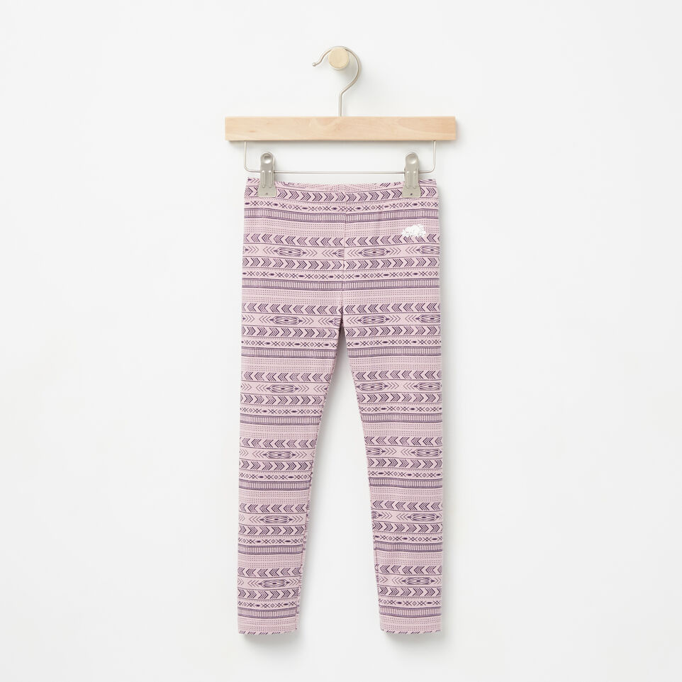 Roots-undefined-Toddler Juniper Printed Legging-undefined-A