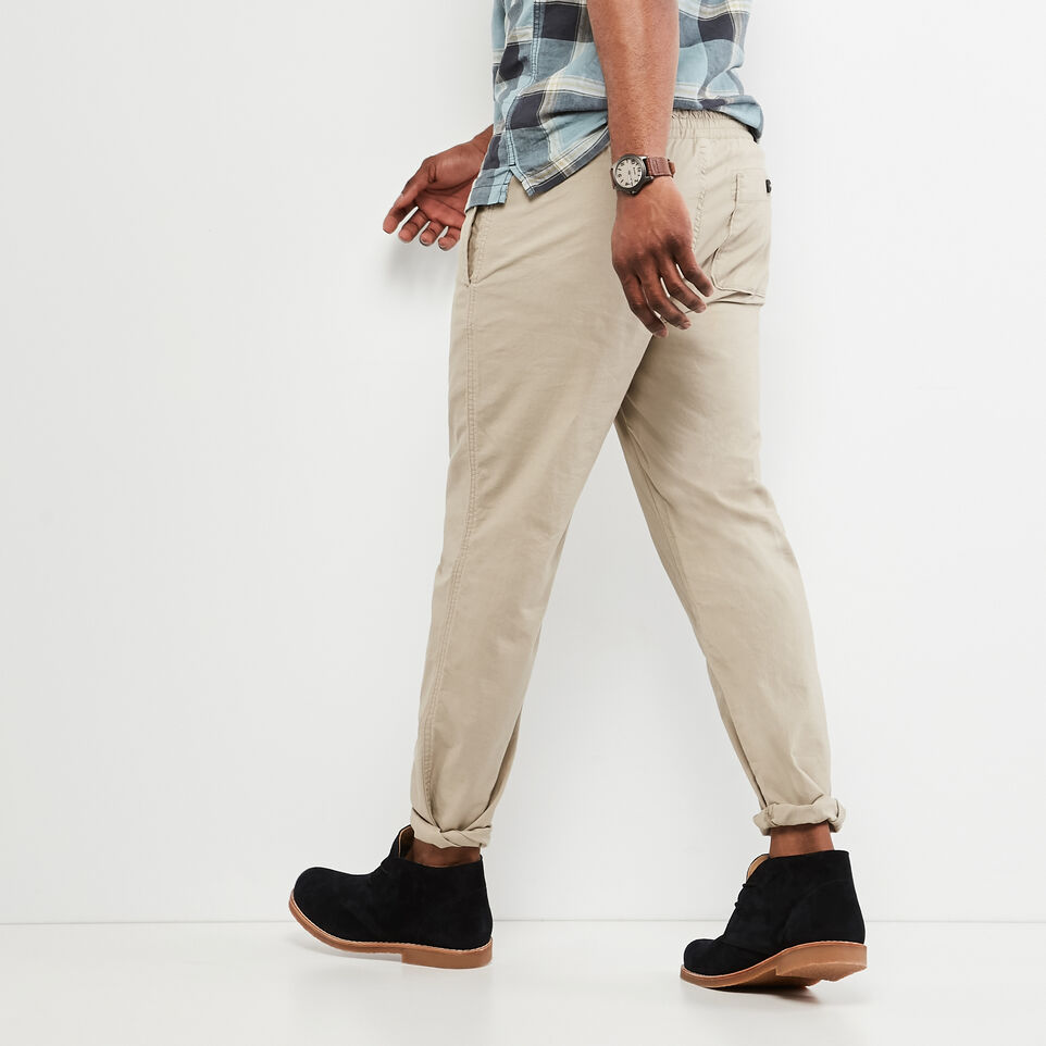 Roots-undefined-Dockside Hemp Pant-undefined-D