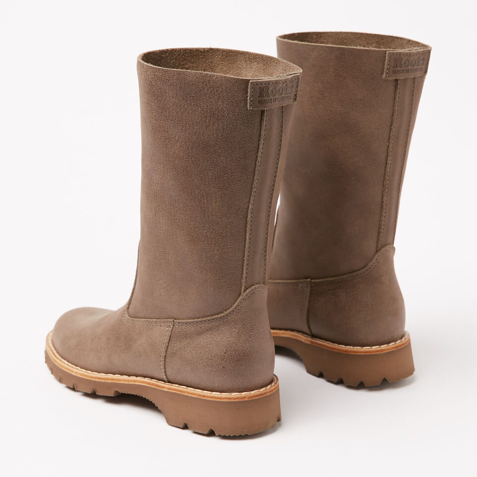 Roots-undefined-Roll Over Boot Tribe-undefined-C