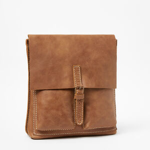 Roots-Leather New Arrivals-Small Raiders Pack Tribe-Africa-A