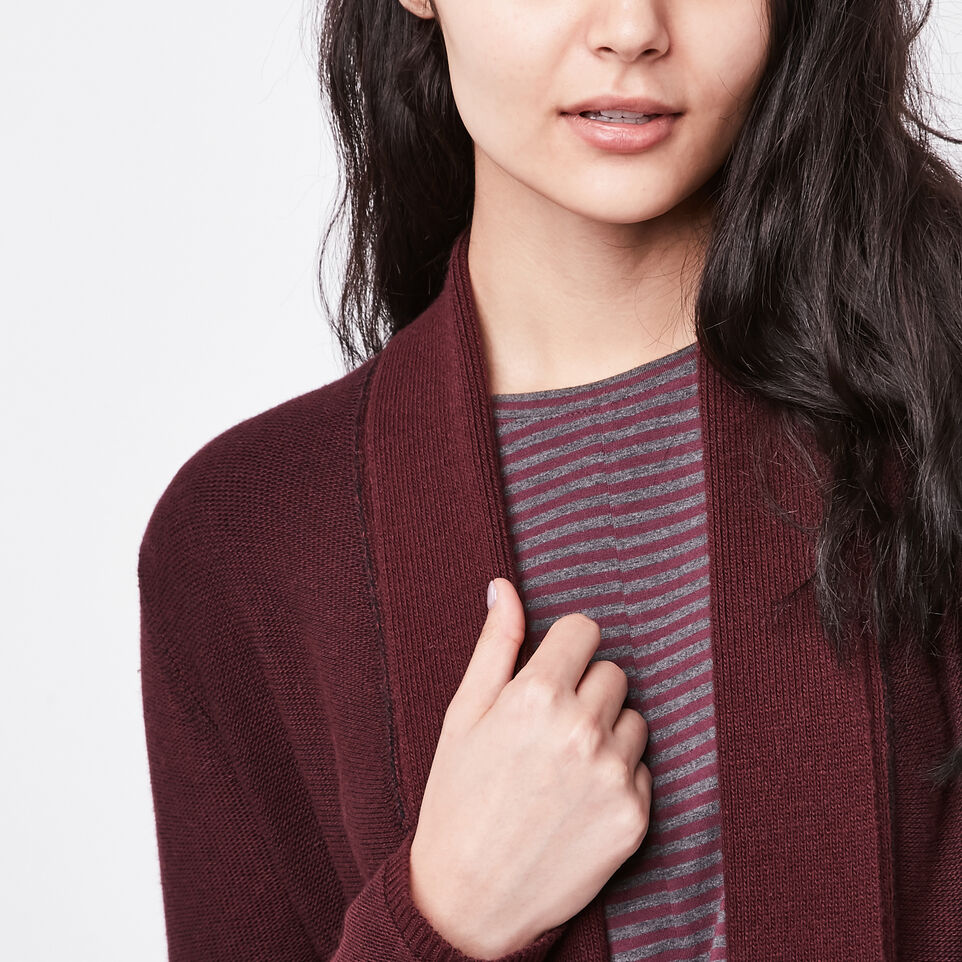 Roots-undefined-Cardigan Terra-undefined-B