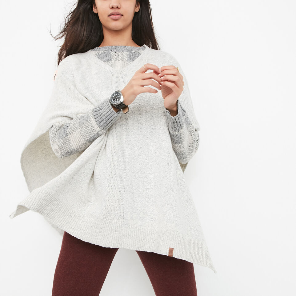Roots-undefined-Poncho Shelli-undefined-A