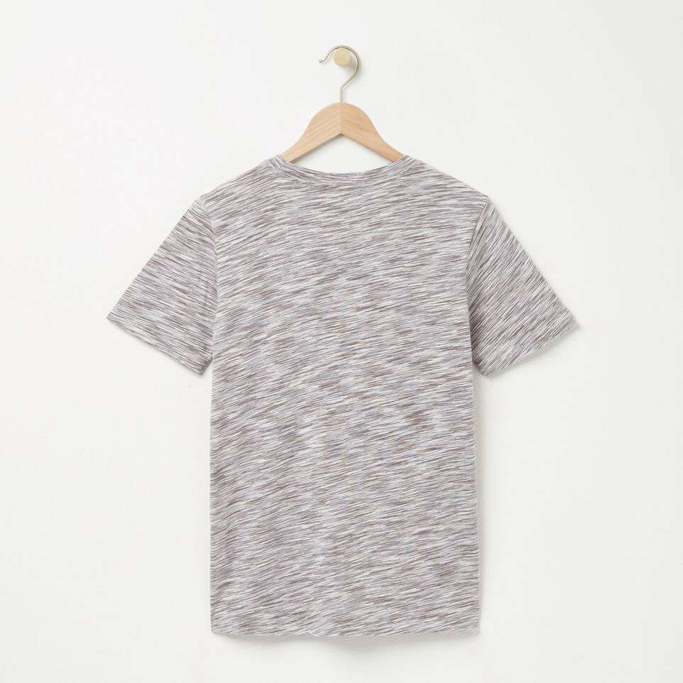 Roots-undefined-RBA Spacedye Pocket T-shirt-undefined-B