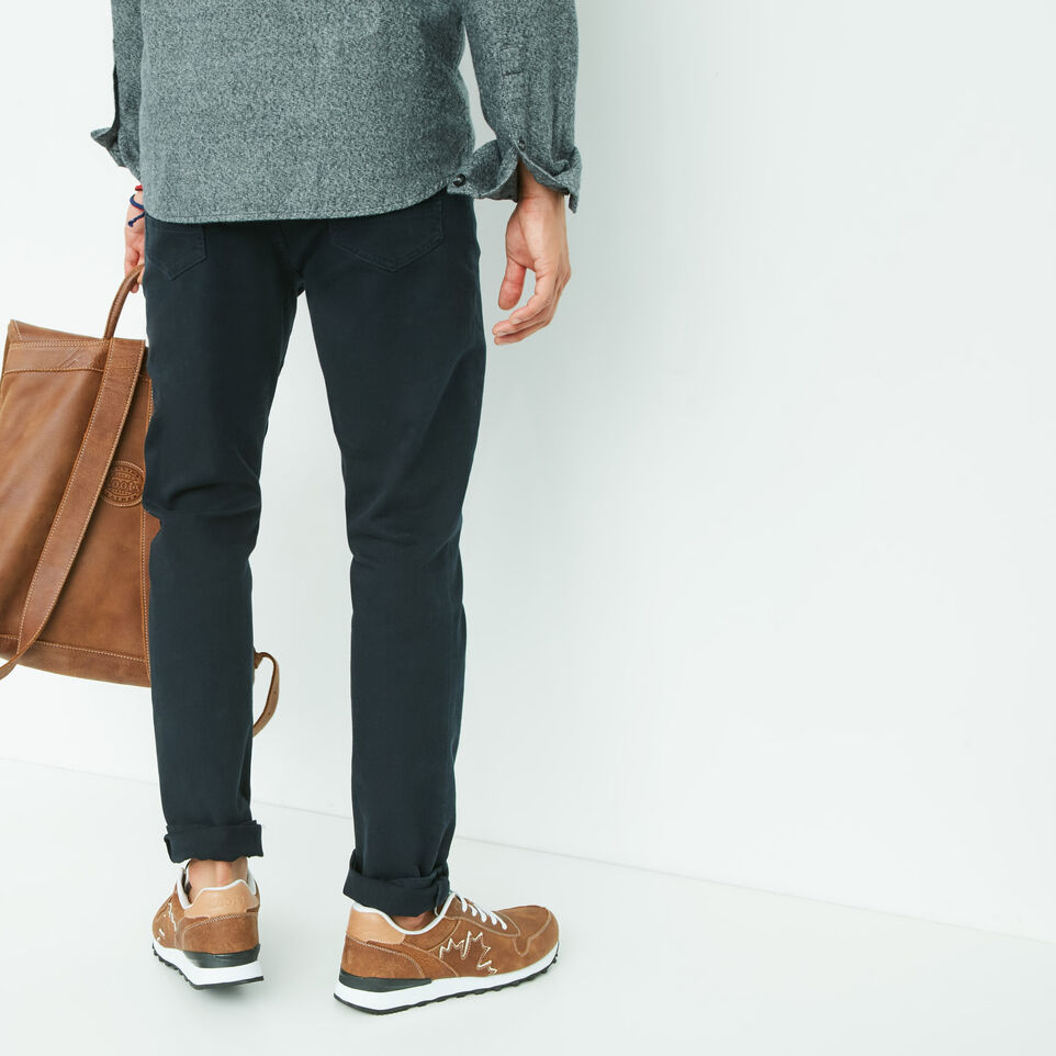 Roots-undefined-Albany 5 Pocket Pant-undefined-C