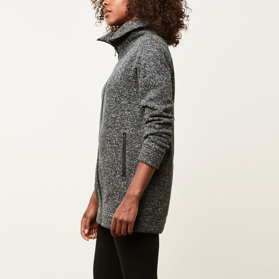 Roots-undefined-Liberty Jacket-undefined-C