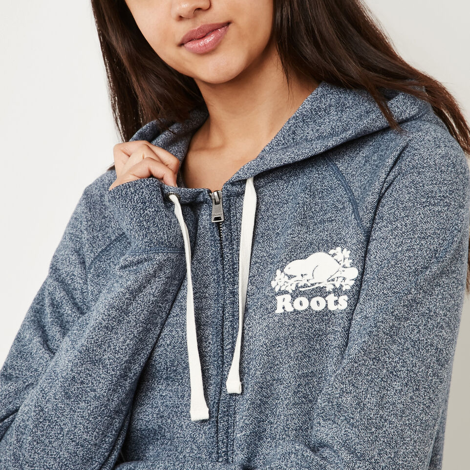 Roots-undefined-Original Full Zip Hoody-undefined-C
