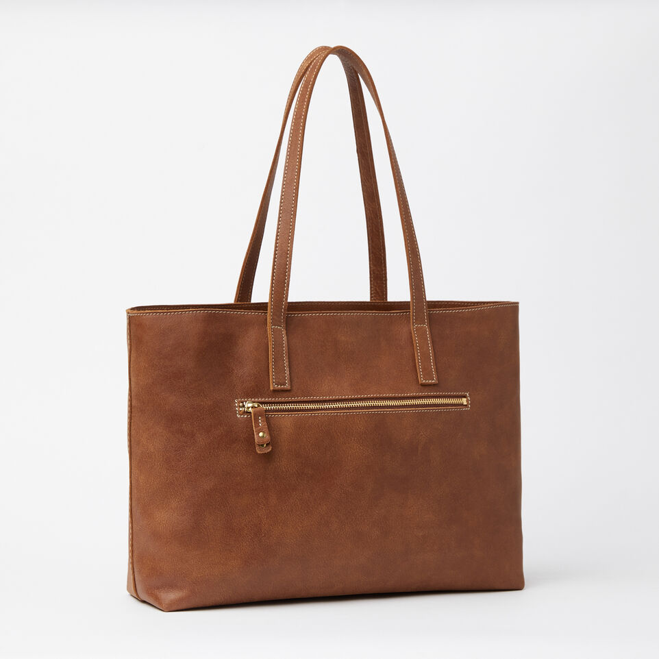 Roots-undefined-Uptown Tote Tribe-undefined-C