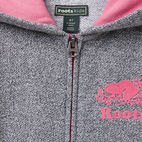 Roots-undefined-Toddler Pepper Original Full Zip Hoody-undefined-C