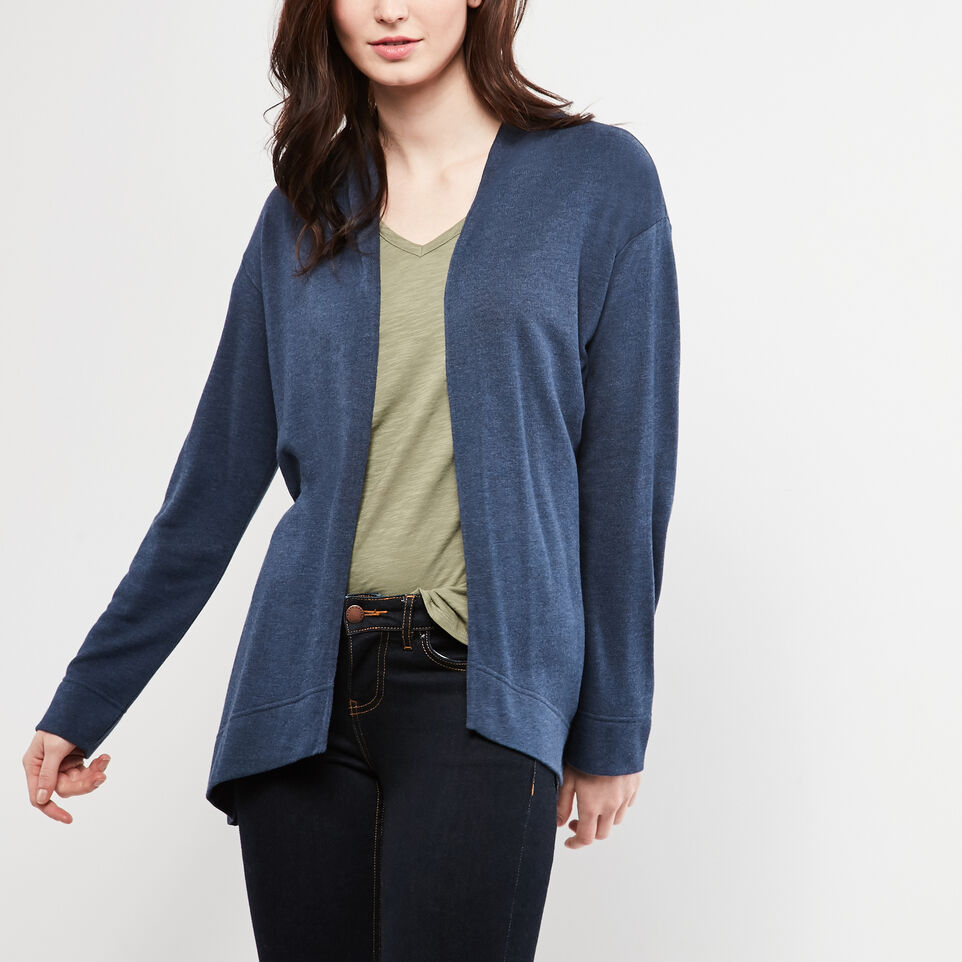 Roots-undefined-Cardigan Beausoleil-undefined-A