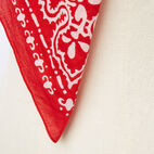 Roots-undefined-Canada Bandana Wrap-undefined-D