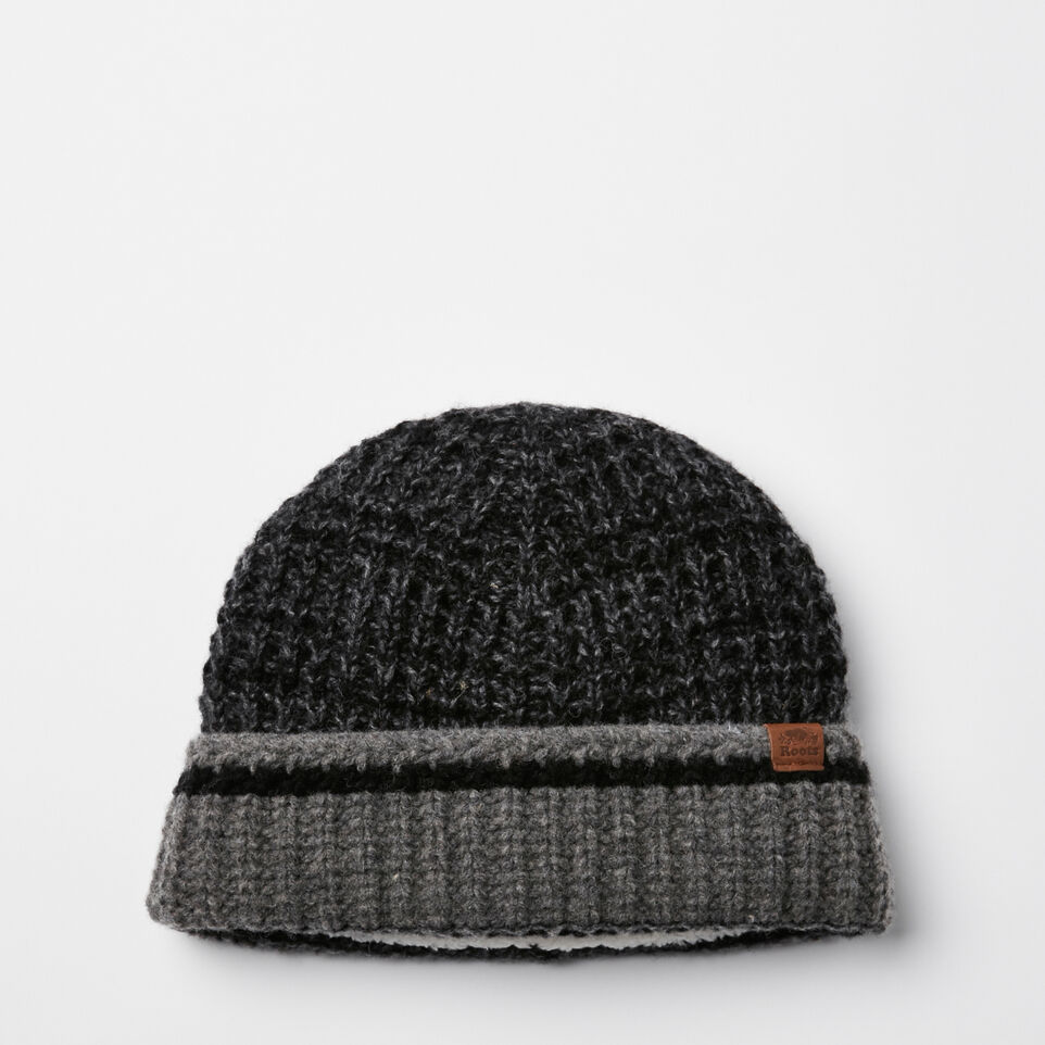 Roots-undefined-Roots Cabin Thermal Toque-undefined-A