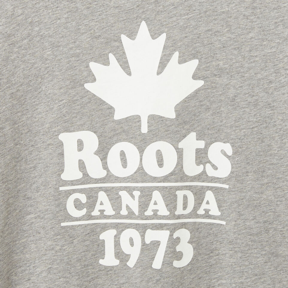 Roots-undefined-T-shirt Chalet Estival-undefined-C