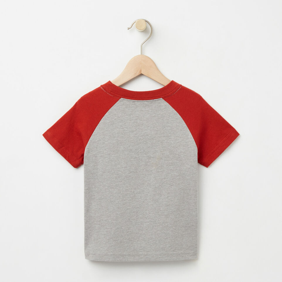 Roots-undefined-Toddler Hunter Raglan Top-undefined-B