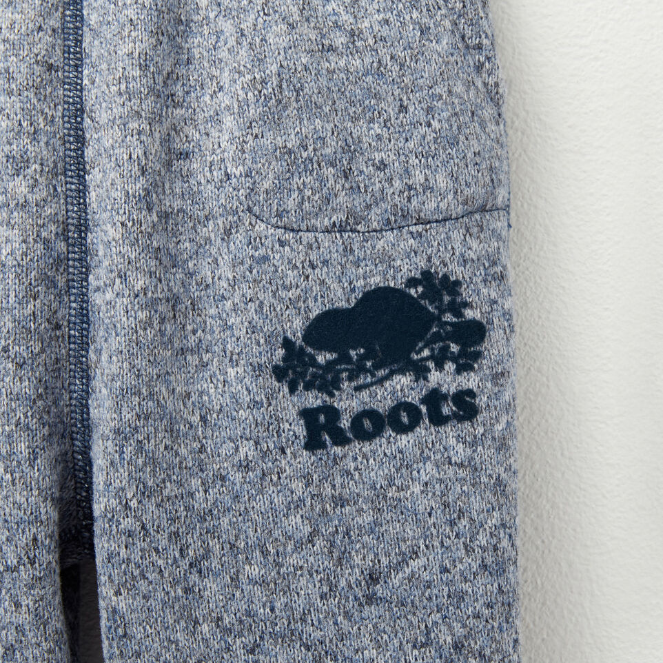 Roots-undefined-Baby Max Sweatpant-undefined-D