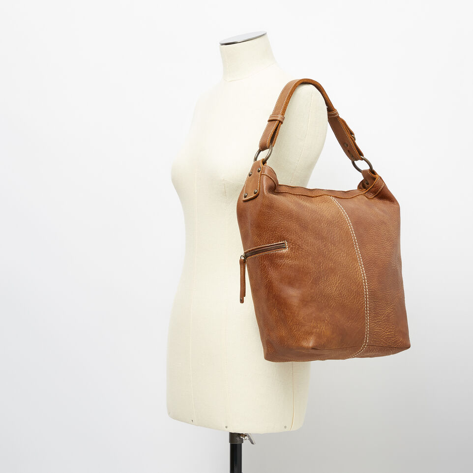 Roots-undefined-Nouv Gr Sac Hobo Cr Tribe-undefined-B