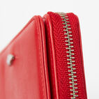 Roots-undefined-Small Tassel Wallet Bolzano-undefined-F