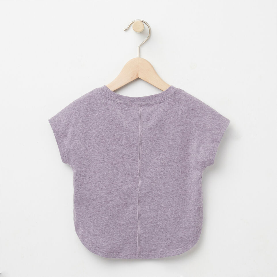 Roots-undefined-Baby Juniper Top-undefined-B