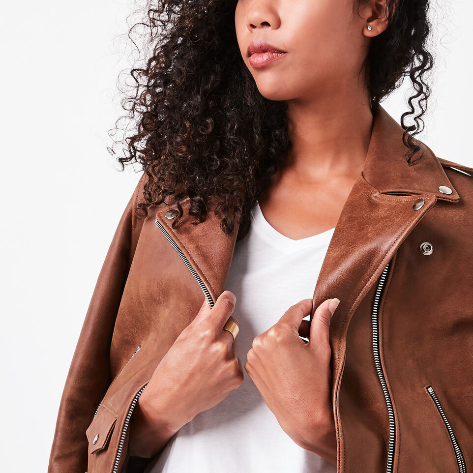 Roots-undefined-Moto Jacket Tribe-undefined-A