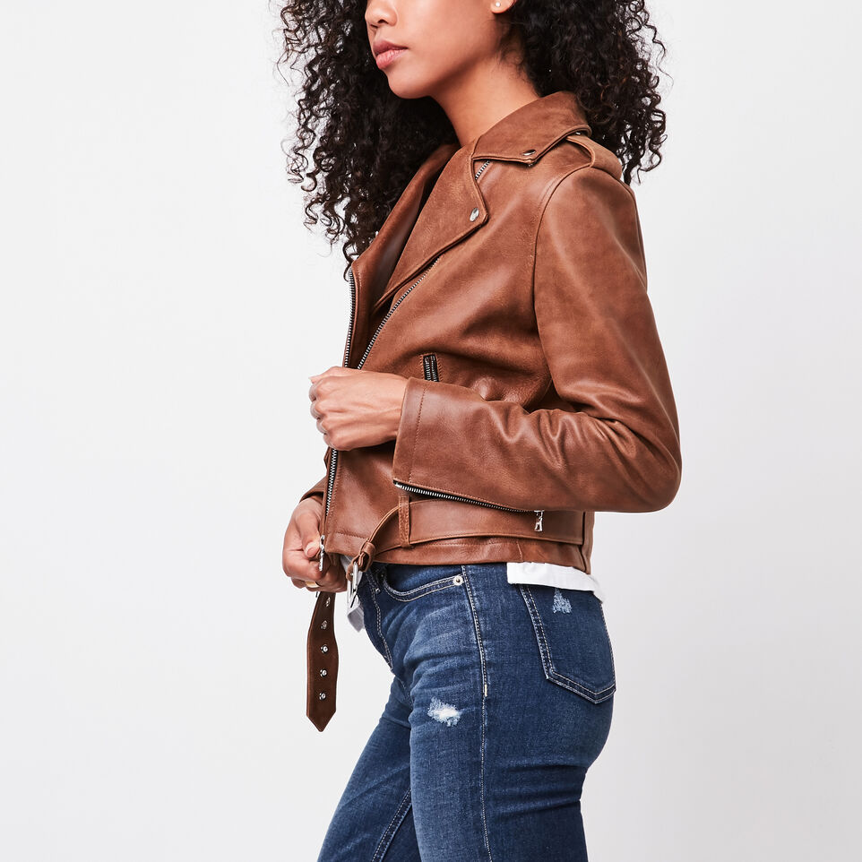 Roots-undefined-Moto Jacket Tribe-undefined-C