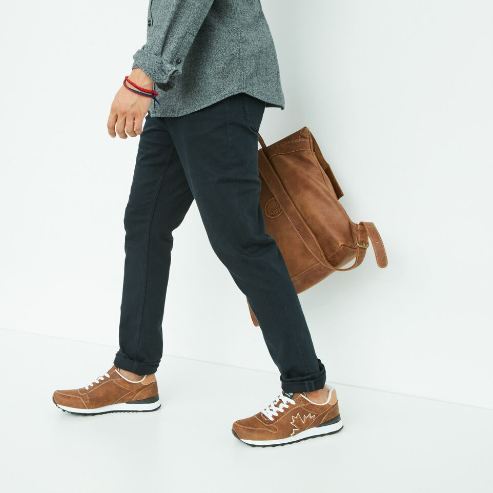 Roots-undefined-Albany 5 Pocket Pant-undefined-B