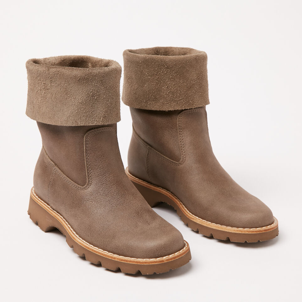 Roots-undefined-Roll Over Boot Tribe-undefined-B