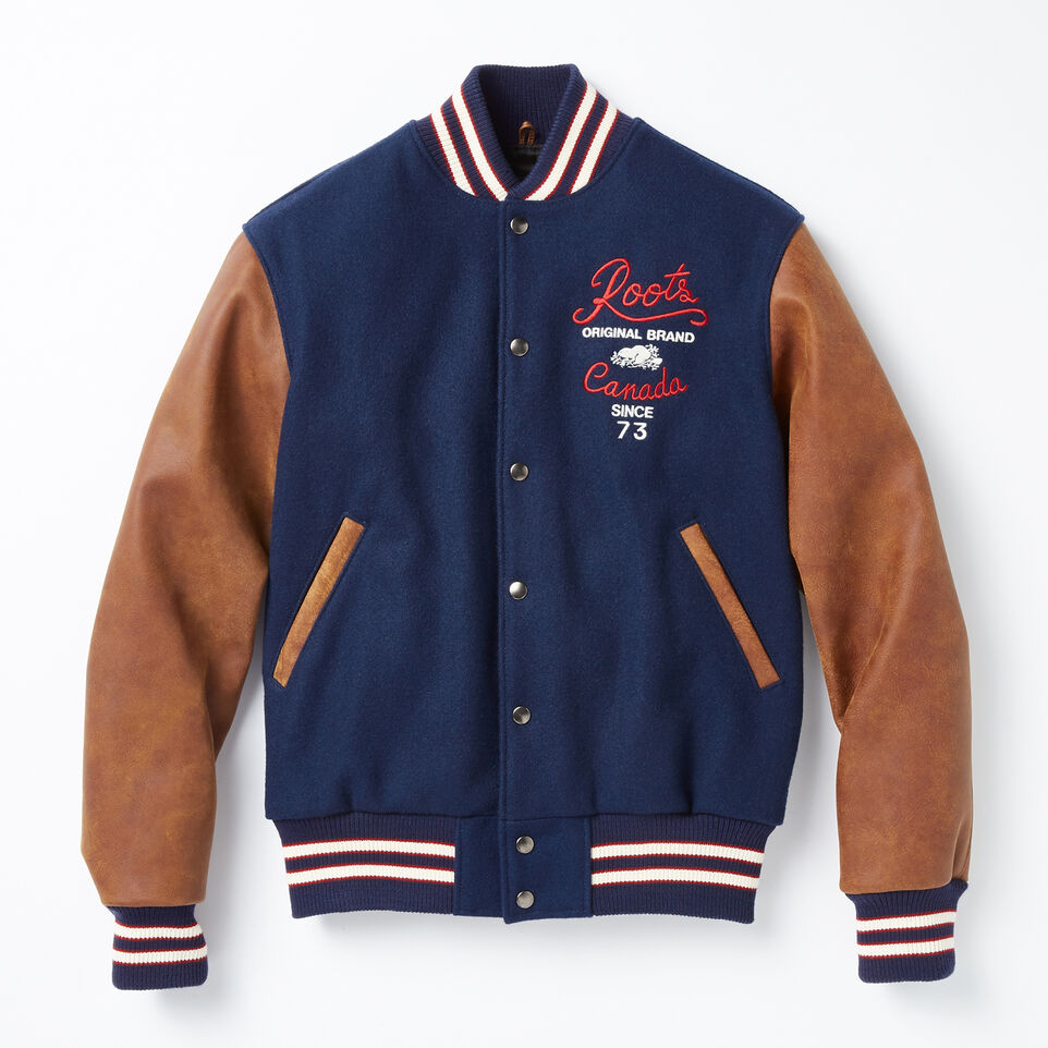 Roots-undefined-Roots Anniversary Jacket-undefined-A