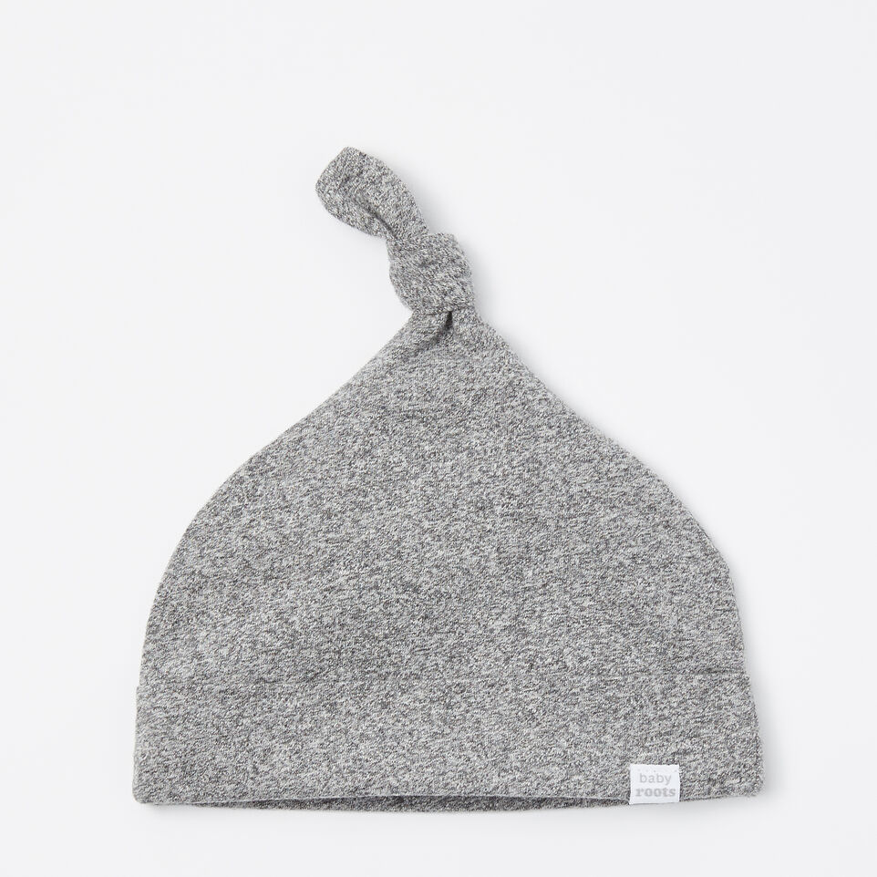Roots-undefined-Baby's First Knot Hat-undefined-A