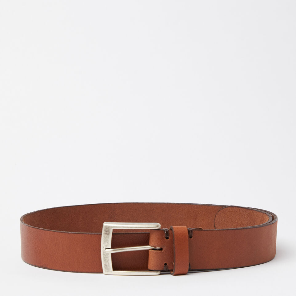 Roots-undefined-Mckay Belt-undefined-A