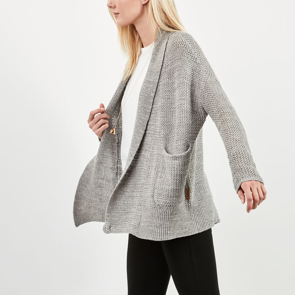 Roots-undefined-Ridgeview Sweater Wrap-undefined-B