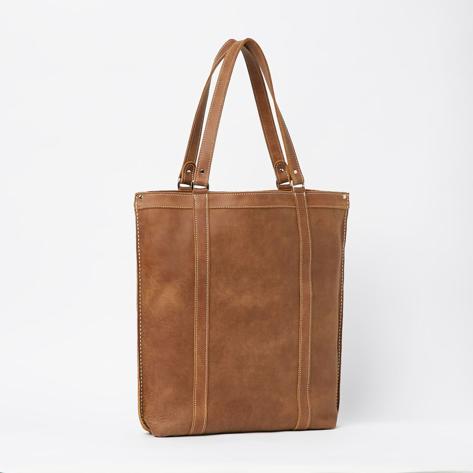 Roots-undefined-Market Tote Tribe-undefined-C