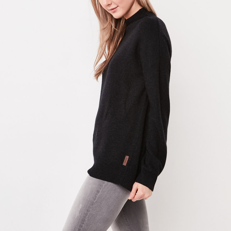 Roots-undefined-Nova Sweater-undefined-C