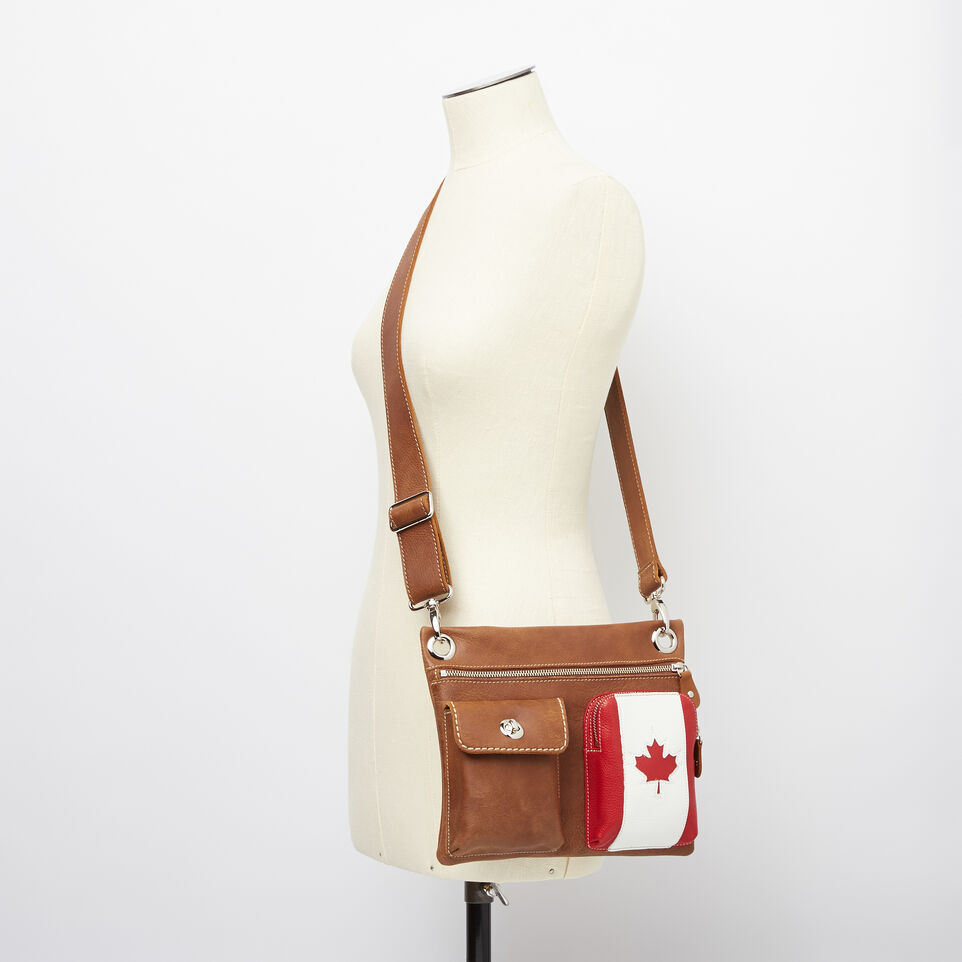 Roots-undefined-Sac Village Canada Cuir Tribe-undefined-B