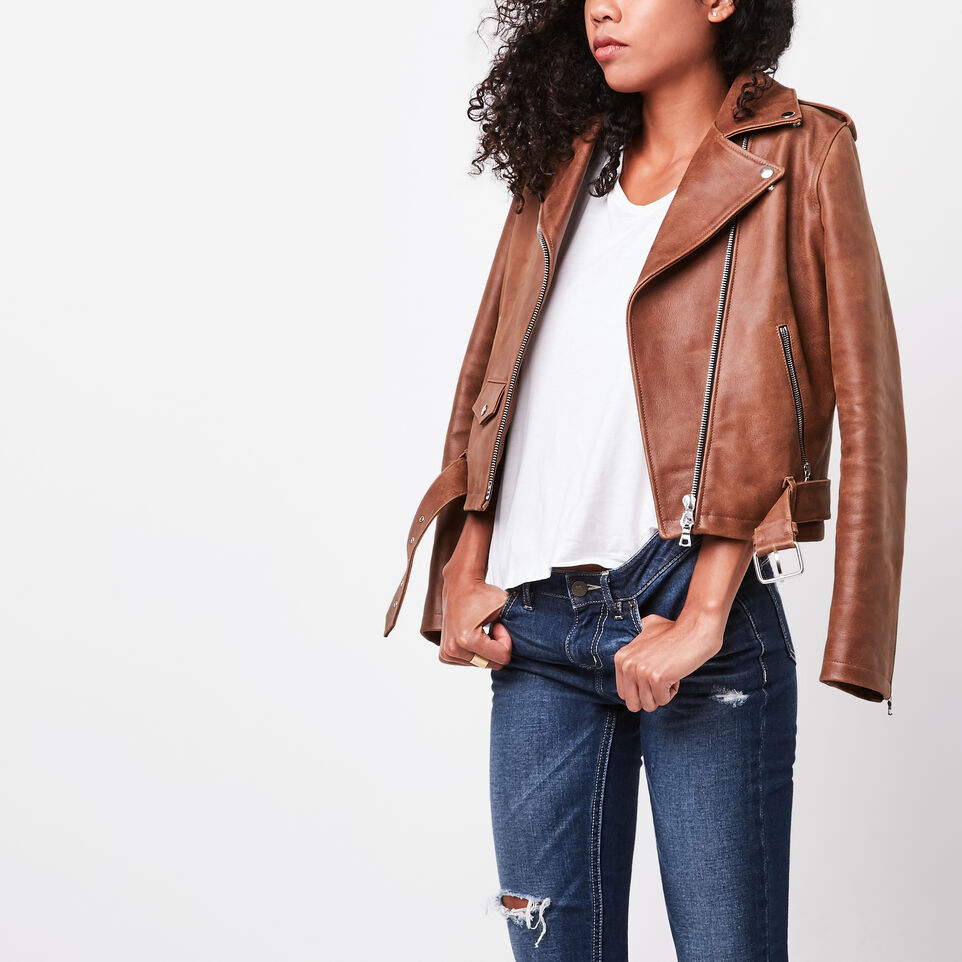 Roots-undefined-Moto Jacket Tribe-undefined-B