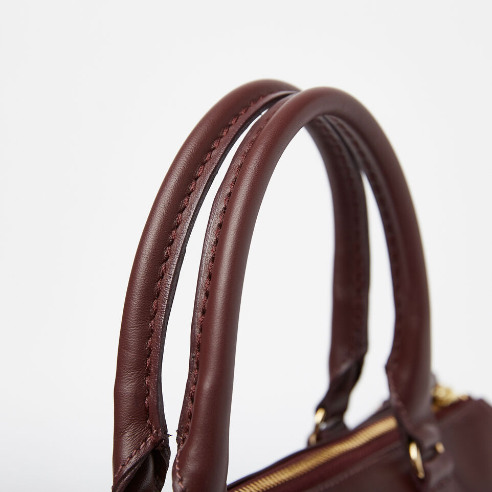 Roots-undefined-Small Grace Bag Bridle-undefined-E