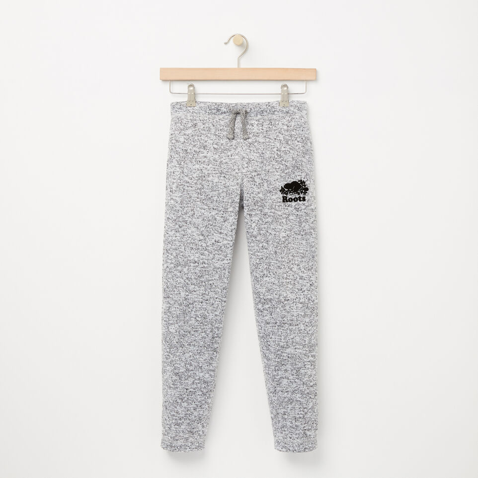 Roots-undefined-Boys Camden Slim Sweatpant-undefined-A