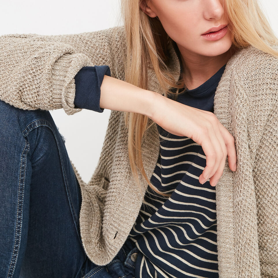 Roots-undefined-Ridgeview Cardigan-undefined-B