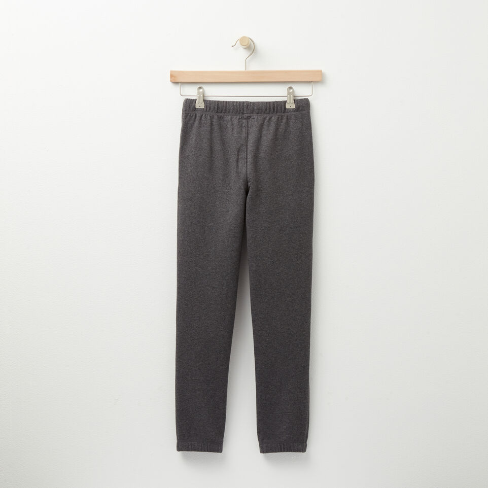 Roots-undefined-Boys Cozy Original Slim Sweatpant-undefined-B