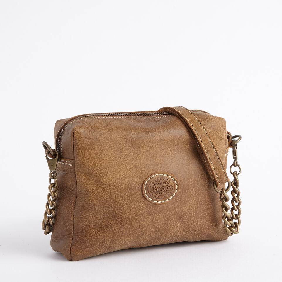 Roots-undefined-All Day Bag Tribe-undefined-C