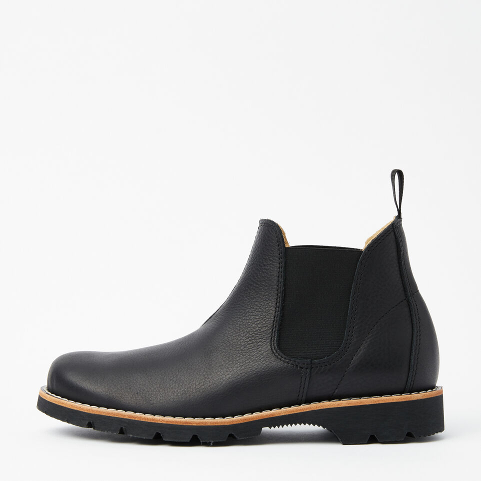 Roots-undefined-Mens Jodhpur Boot Salvador-undefined-A