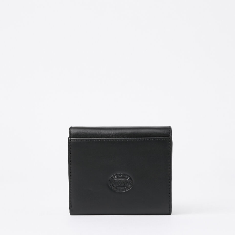 Roots-undefined-Easy Trifold Wallet Box-undefined-C