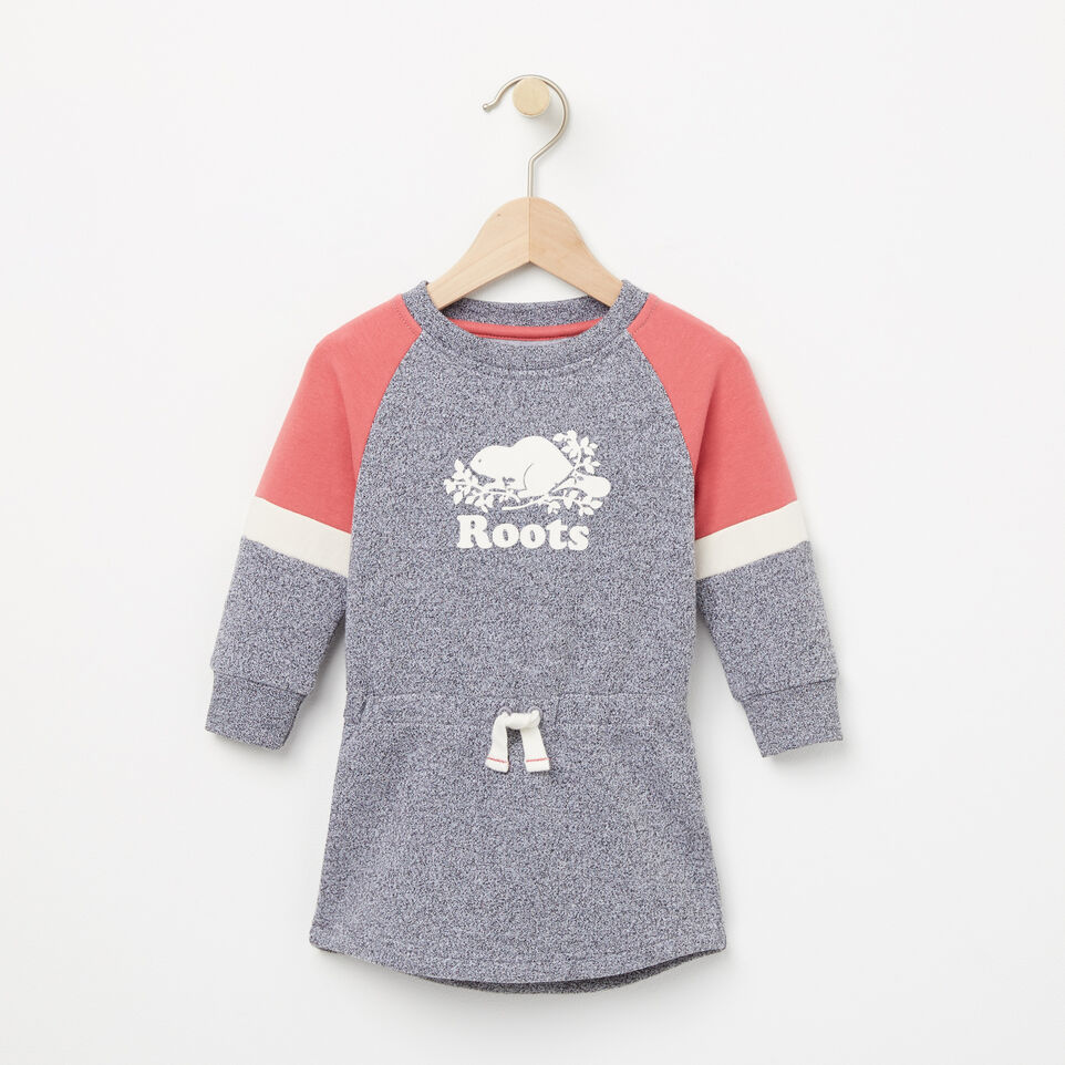 Roots-undefined-Baby Varsity Tunic-undefined-A