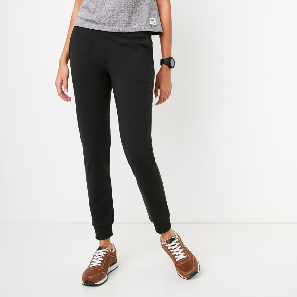 Roots-undefined-Pantalon Victoire-undefined-A