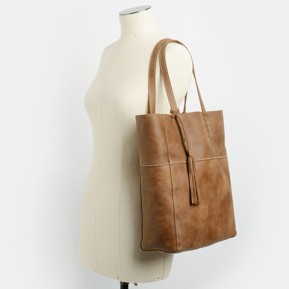 Roots-undefined-French Tote Tribe-undefined-B