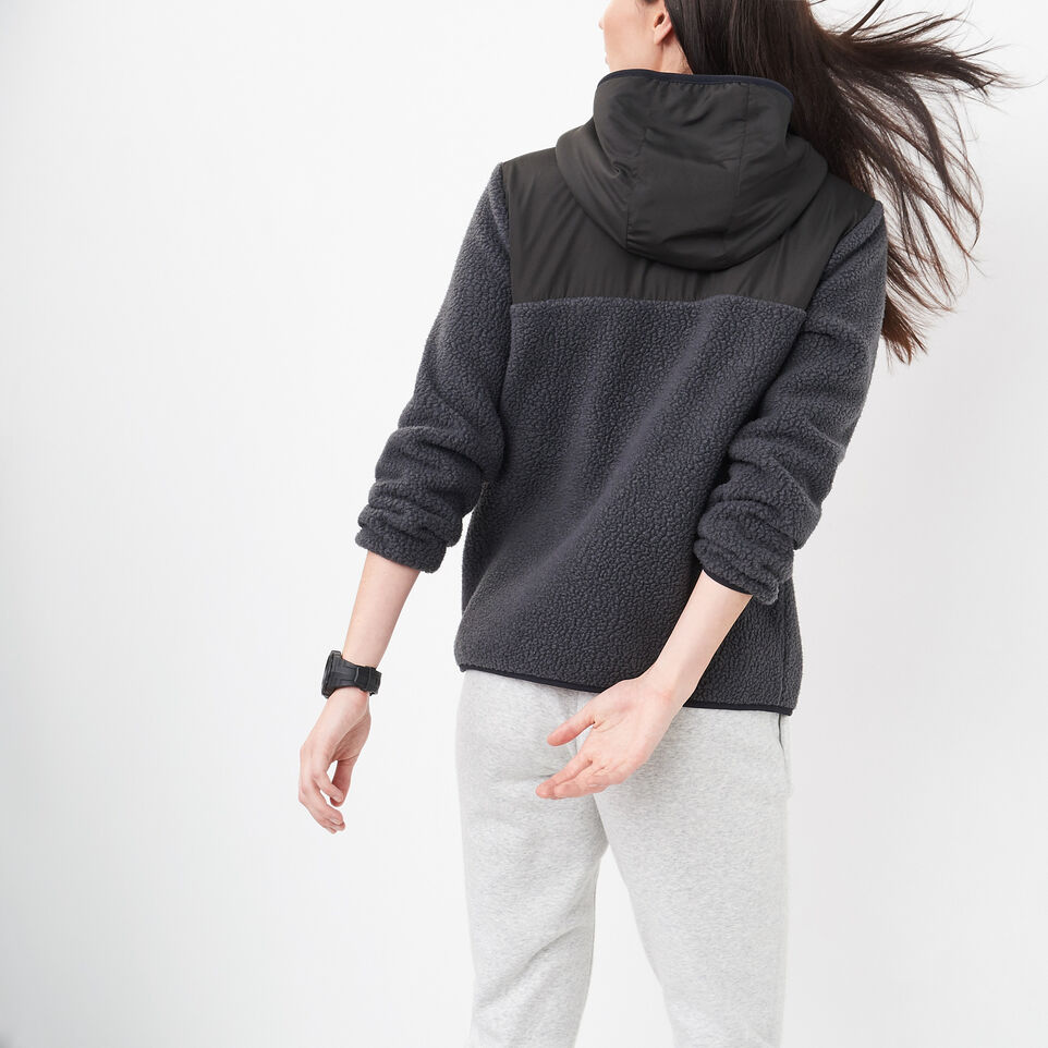 Roots-undefined-Whitney Half Zip-undefined-D