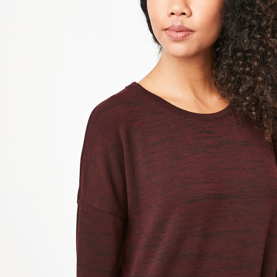 Roots-undefined-Melissa Top-undefined-C