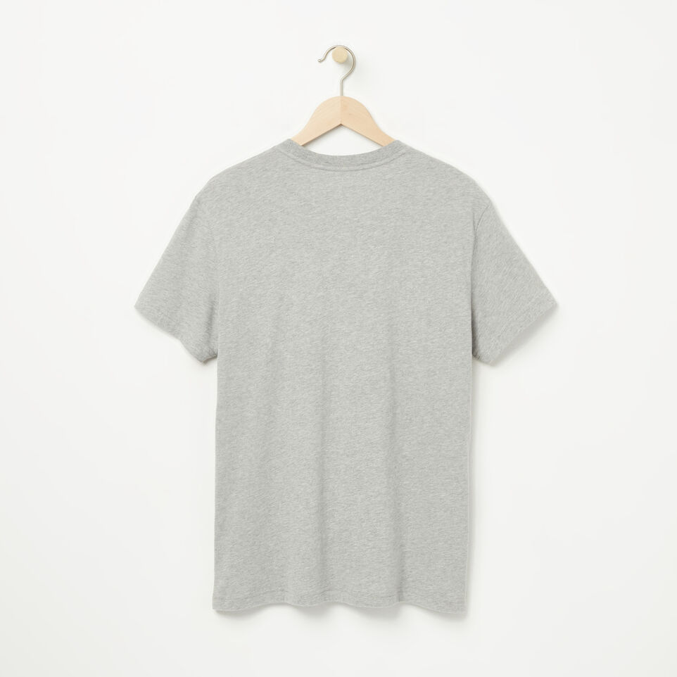 Roots-undefined-RBC T-shirt-undefined-B