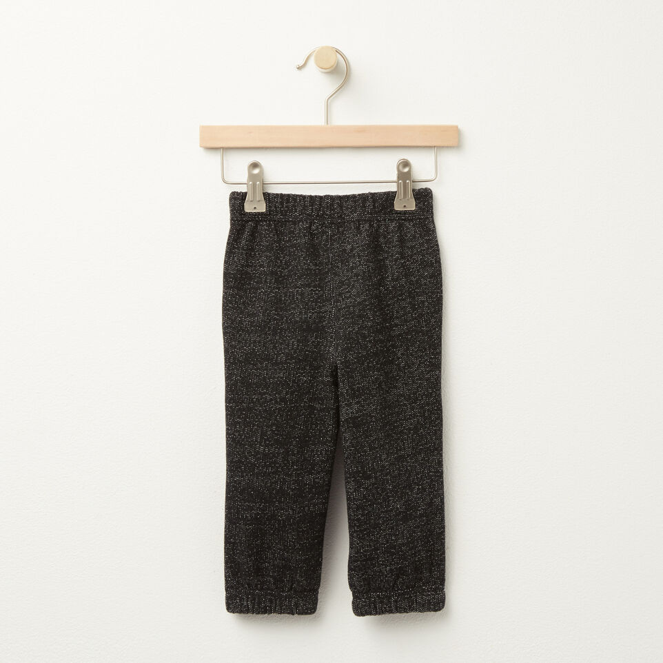 Roots-undefined-Baby Pepper Original Sweatpant-undefined-B