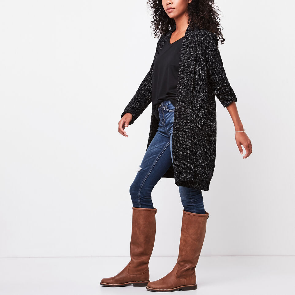 Roots-undefined-Marlowe Cardigan-undefined-B