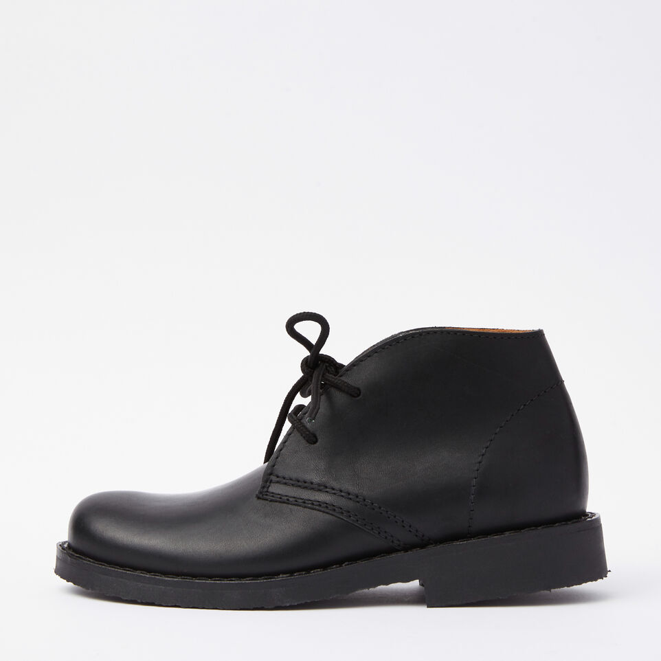 Roots-undefined-Womens Chukka Boot Raging Bull-undefined-A