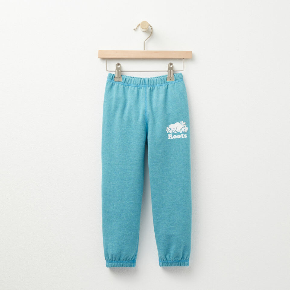 Roots-undefined-Toddler Cozy Slim Sweatpant Rts-undefined-A